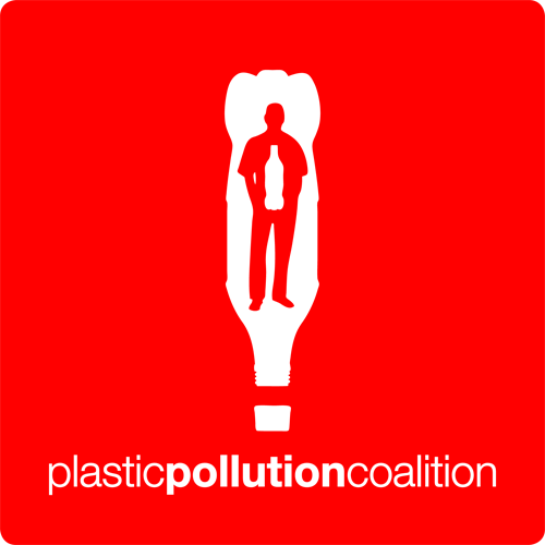 Plastic Pollution Coalition (PPC)