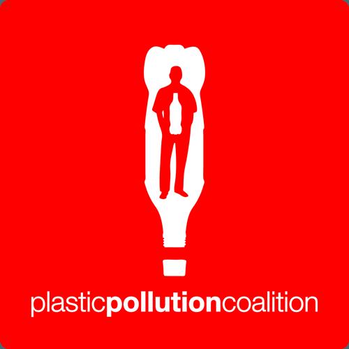 Plastic Pollution Coalition (PPC)