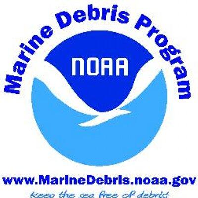 NOAA-Marine Debris